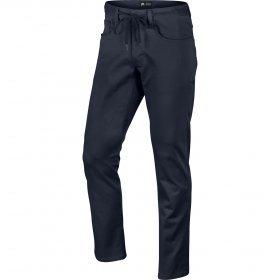 Ftm 5 Pocket Pant