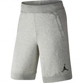 Krátke nohavice Jordan Fleece