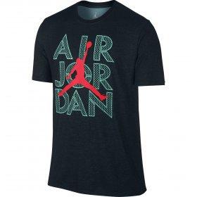 Tričká Jordan Air Jordan Dri-Fit