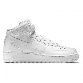 Tenisky Nike Air Force 1 Mid '07 LE