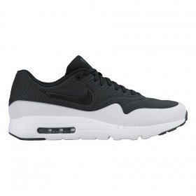 Tenisky Nike Air Max 1 Ultra Moire