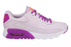 Tenisky Nike Air Max 90 Ultra Essential