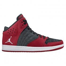 Tenisky Jordan 1 Flight 4
