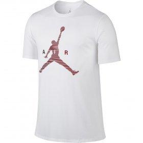 Tričká Jordan Air Jumpman
