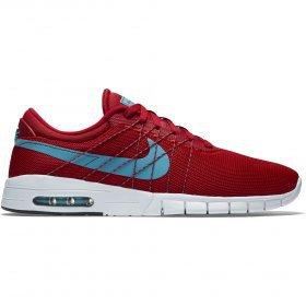 Tenisky Nike SB Koston Max