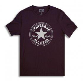 Tričká Converse Core Cp Crew