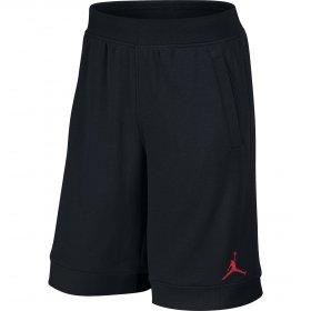 Krátke nohavice Jordan Fleece Shorts