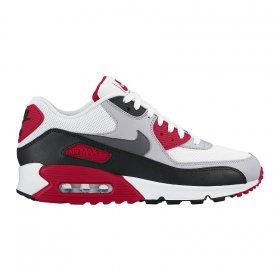 Tenisky Nike Air Max 90 Essential