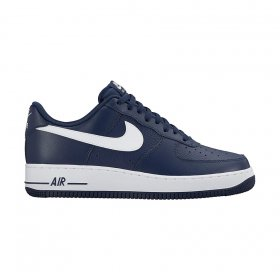 Tenisky Nike Air Force 1