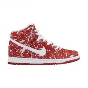 Tenisky Nike SB Dunk High Premium SB