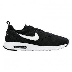 Tenisky Nike Air Max Tavas Ltr