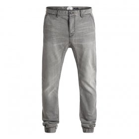 Rifle Quiksilver Fonic Fix Used Grey