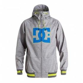 Zimné bundy DC Spectrum