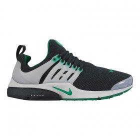 Tenisky Nike Air Presto Essential