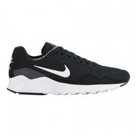 Tenisky Nike Air Zoom Pegasus 92