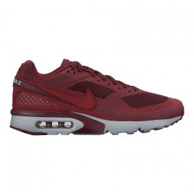 Tenisky Nike  Air Max Ultra BW