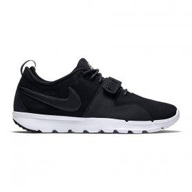Tenisky Nike SB Trainerendor L