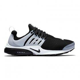 Tenisky Nike Nike Air Presto