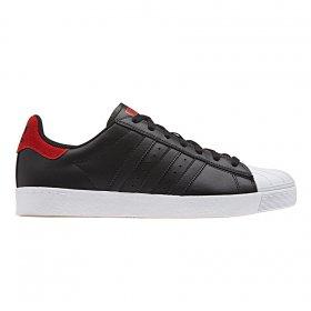 Tenisky Adidas Superstar Vulc Adv