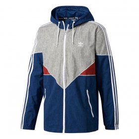 Prechodné bundy a vesty Adidas Colorado Nautic