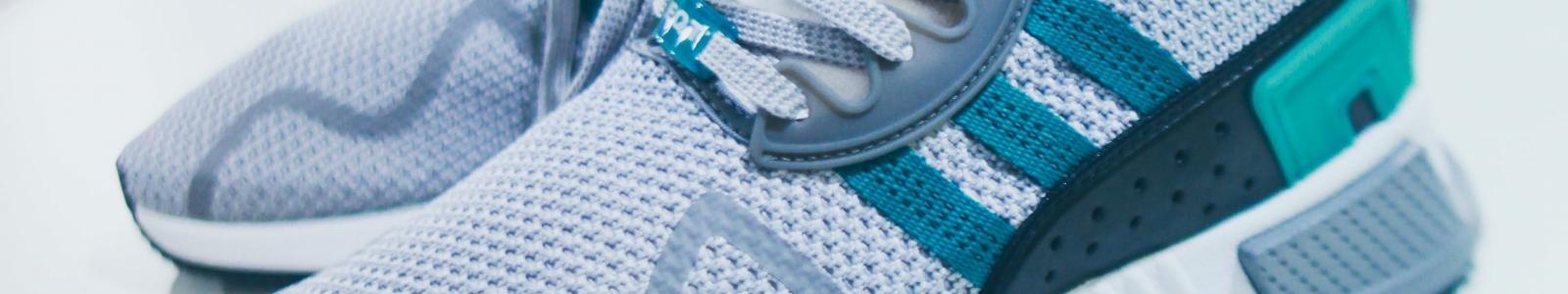 8387c4aa5 Nové horúce modely Adidas. Nežné objatie pre vaše nohy - Blog ...