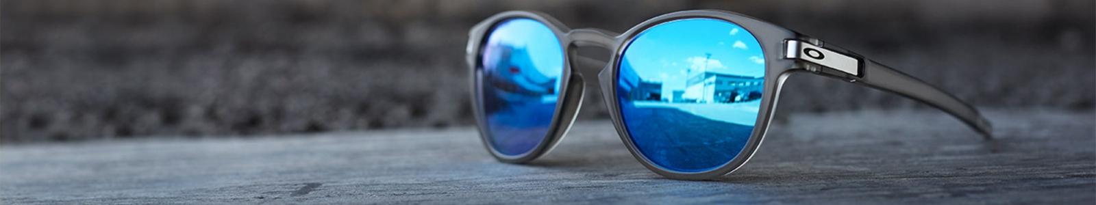 4f92c133b Prečo nosiť slnečné okuliare Oakley - Blog - BoardParadise.sk