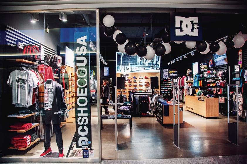 Najväčšia ponuka DC Shoes na Slovensku: Zvládneš si vybrať?