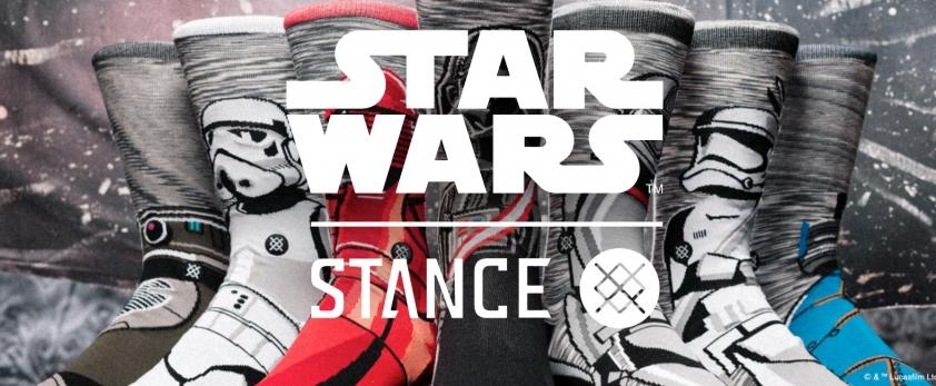 Star Wars je späť!