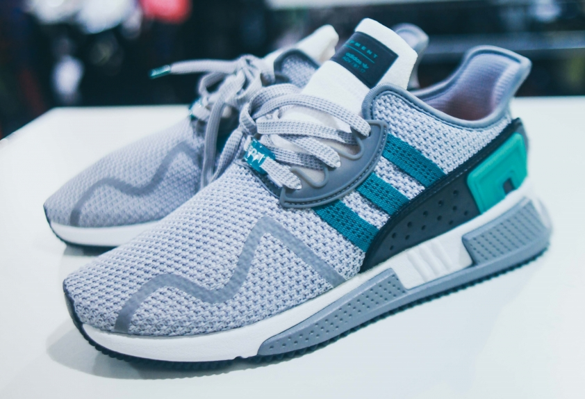 36b74a505 Nové horúce modely Adidas. Nežné objatie pre vaše nohy - Blog -  BoardParadise.sk