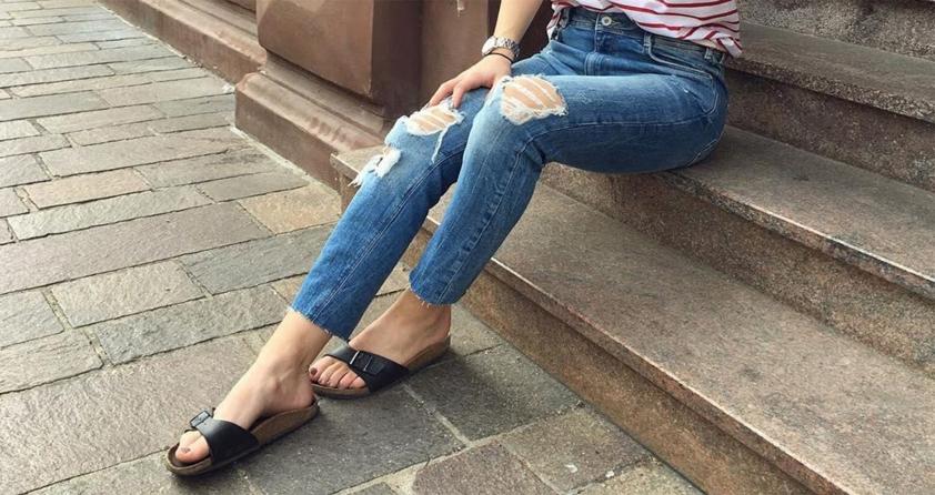 Predstavujeme Birkenstock - kvalitnú obuv bez kompromisov