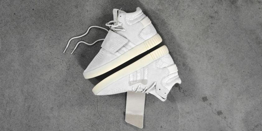 6f7a5de4ee304 Buďte trendy jedine s teniskami adidas Tubular