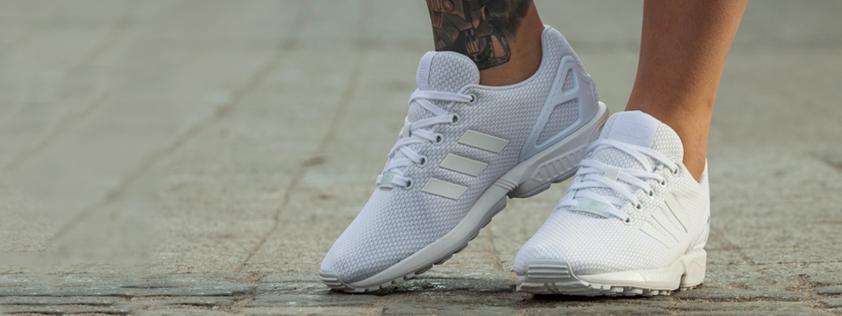 07ba2b926637c Nadčasové tenisky adidas aj tento rok prichádzajú na trh s mnohými novinkami