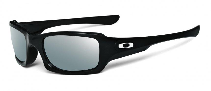 Slnečné okuliare - Oakley Fives Squared - BoardParadise.sk 01bdd6de00b