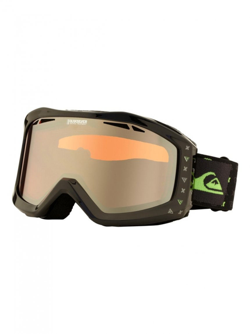 Slnečné okuliare - Quiksilver Fenom mirror - BoardParadise.sk c77cd7a89d3