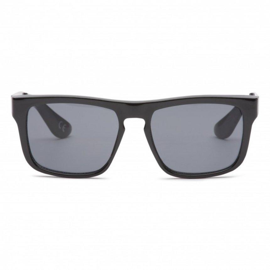 Slnečné okuliare Vans Squared Off Slnečné okuliare Vans Squared Off 3107ee84218