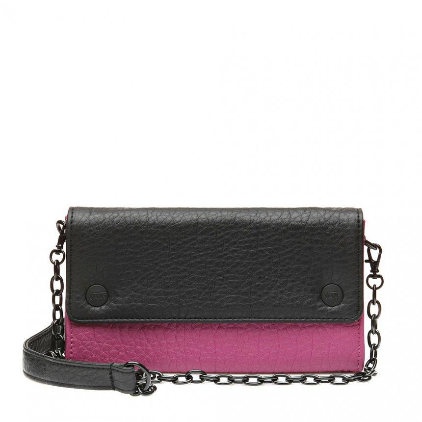 Peňaženky - Vans Newsome Wallet - BoardParadise.sk a03890b7210