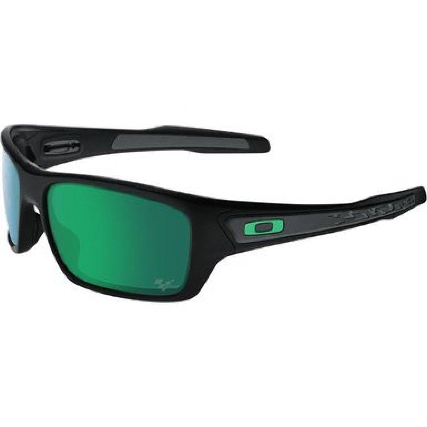 cda39be8b Slnečné okuliare - Oakley Moto GP Turbine - BoardParadise.sk