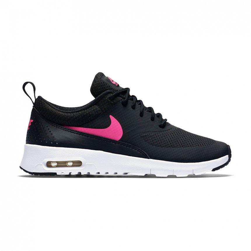 79d9b44b57e83 Tenisky - Nike Air Max Thea (GS) - BoardParadise.sk