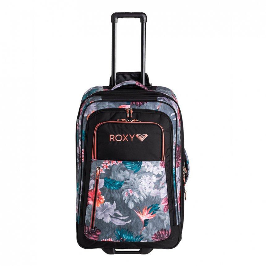 Kufre - Roxy LONG HAUL TRAVEL BAG - BoardParadise.sk b78048c57e5