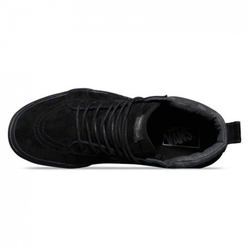 3ff2b44b82 Zimná obuv - Vans Sk8-Hi Mte - BoardParadise.sk