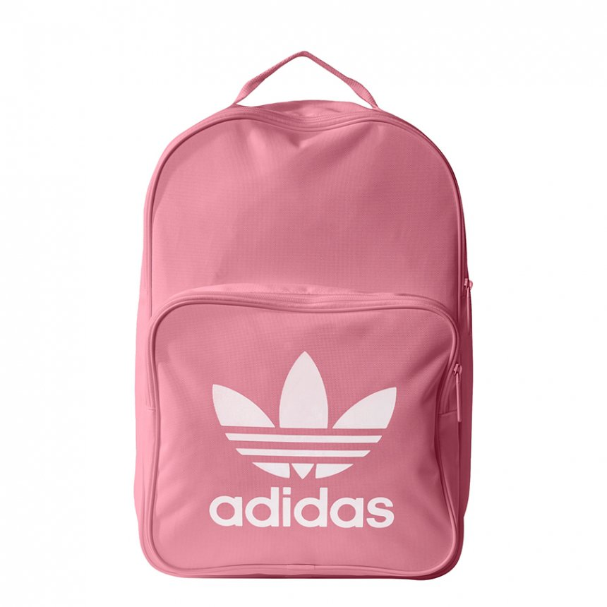 7ea0b2dc93 Batohy - Adidas Bp Clas Trefoil - BoardParadise.sk