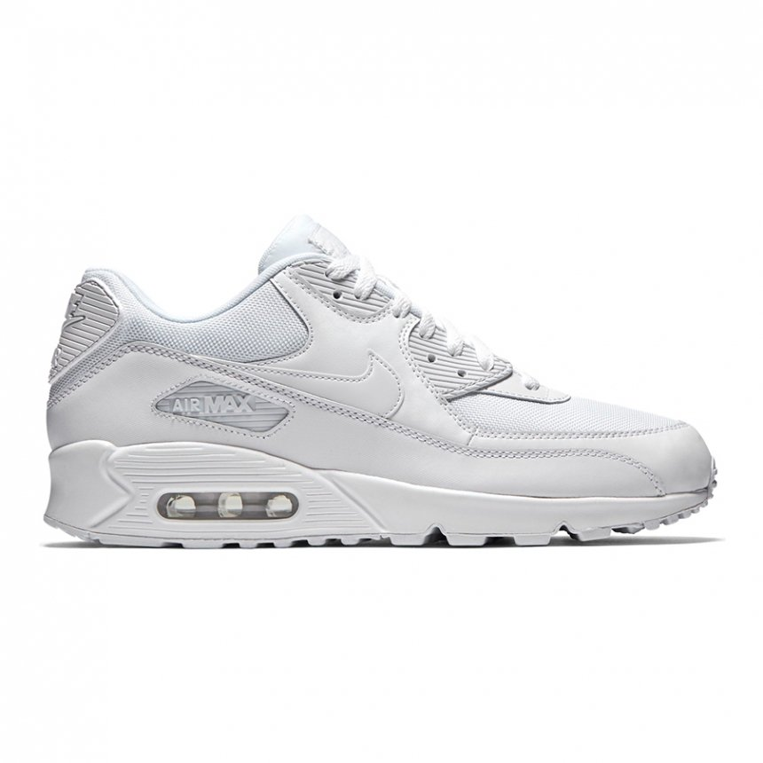 Tenisky - Nike Air Max 90 Essential - BoardParadise.sk a9a2888f565