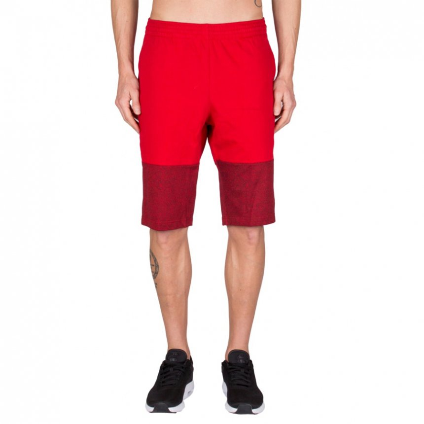 Krátke nohavice Jordan Flight Lite Ele Print