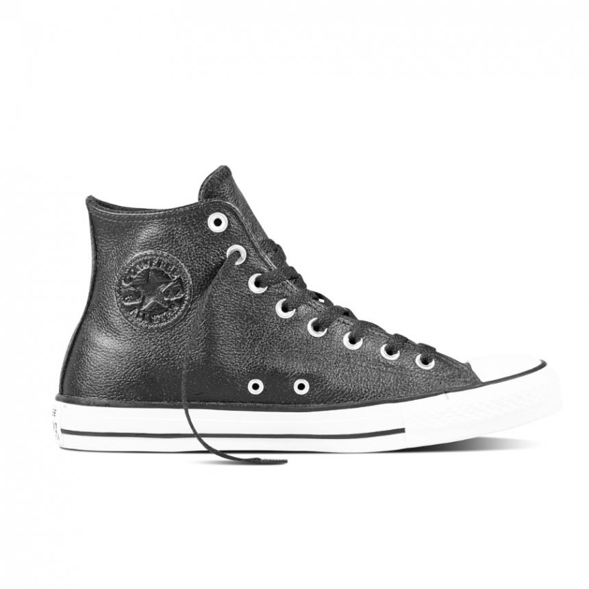 26f0a523dce5 Tenisky - Converse Chuck Taylor All Star - BoardParadise.sk