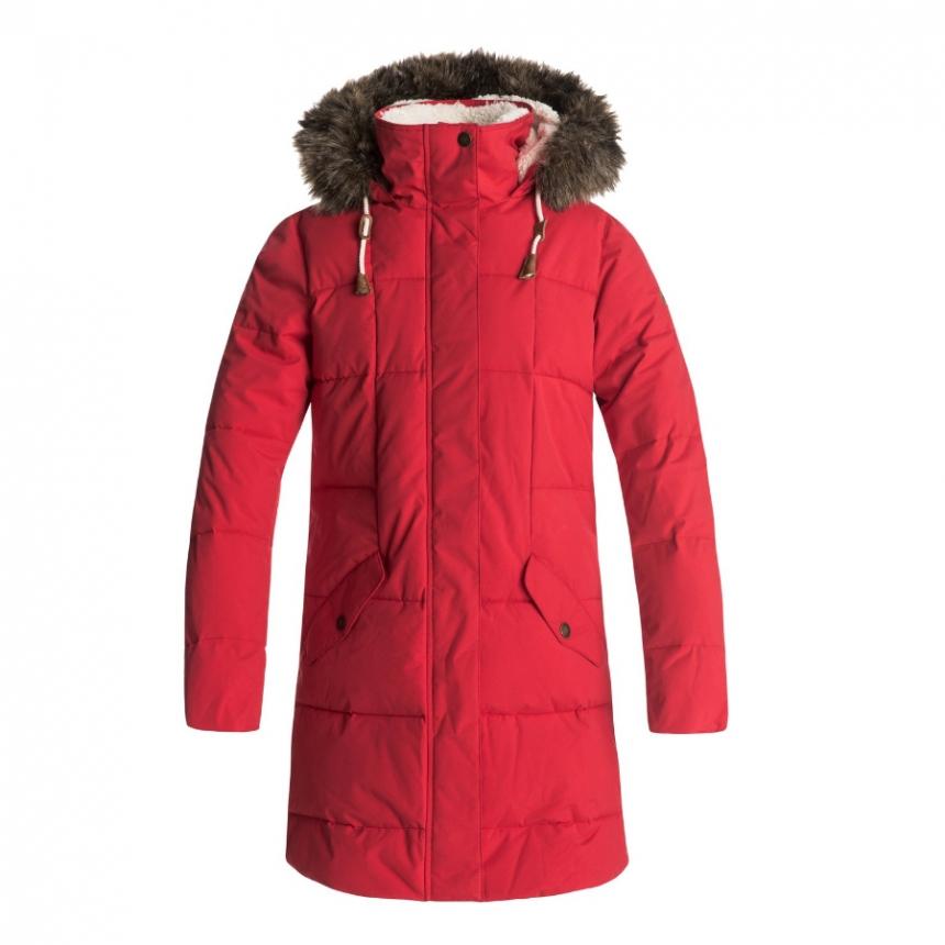 Roxy zimné bundy roxy ellie jpg 860x860 Zimne bundy roxy 9a29a65f114