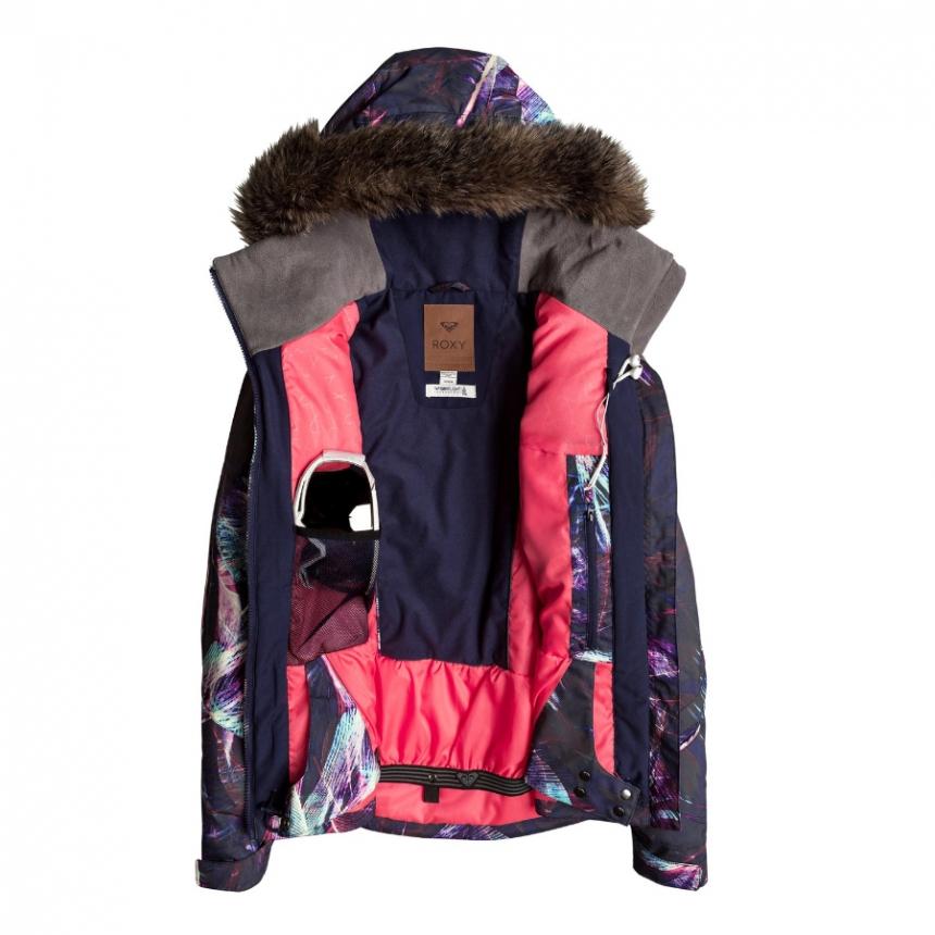 Zimné bundy roxy jet ski premium jpg 860x860 Zimne bundy roxy 738bb0d66f1