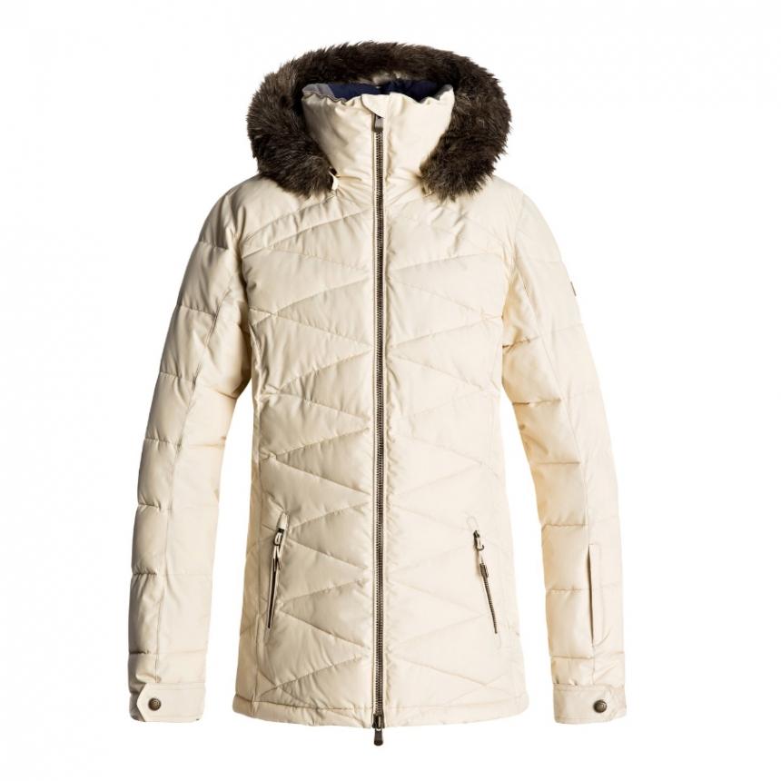 Zimné bundy pre ženy 1 1 - BoardParadise.sk 86a389b8e05
