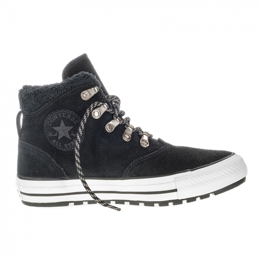 de88fe33dcb14 Zimná obuv - Converse Chuck Taylor AS Ember Boot - BoardParadise.sk