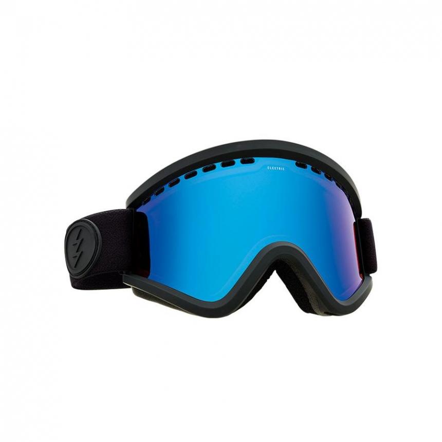 3f6781d1e Snowboardové okuliare - Electric EGV - BoardParadise.sk