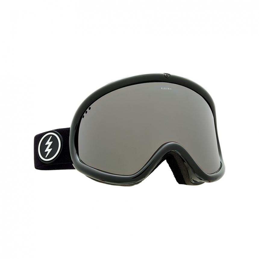 b5419a864 Snowboardové okuliare - Electric Charger XL - BoardParadise.sk